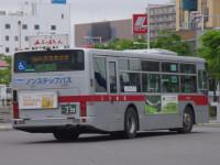函館200か・299リア