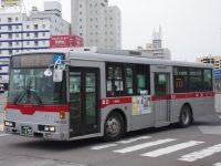 函館200か・655フロント