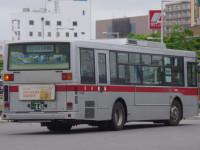 函館200か・665リア