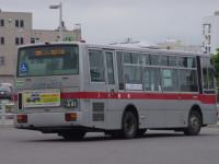 函館200か・641リア
