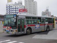 函館200か・・72フロント