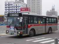 函館200か・356フロント