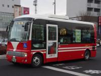 長野200か12-72フロント