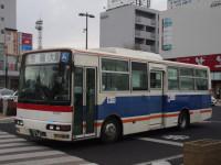 長野200か・234フロント