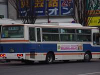 長野200か・234リア