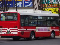 長野200か・728リア