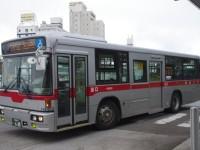 函館200か・648フロント