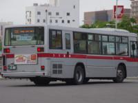函館200か・648リア
