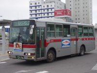 函館22か・671フロント