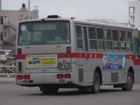 函館22か・671リア