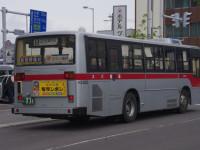 函館200か・531リア