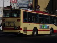 長野200か12-19リア