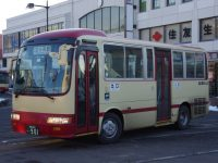 長野200か・901フロント
