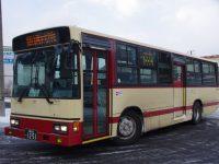 長野200か12-51フロント