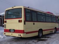 長野200か12-62リア