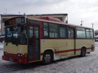 長野200か12-62フロント