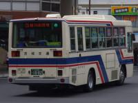 水戸200か10-82リア