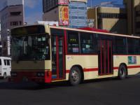 長野200か11-91フロント