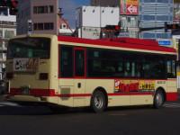 長野200か10-11リア