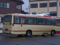 長野200か・358リア