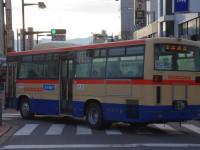 松本200か・195リア