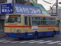 松本200か・108リア