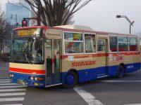 松本200か・108フロント