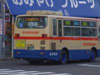 松本200か・464リア