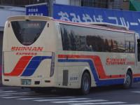 松本200か・694リア