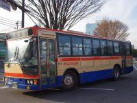 松本22あ14-01フロント