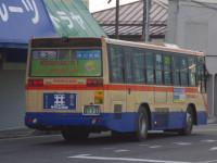 松本22あ14-01リア