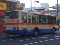 松本200か・814リア