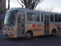 松本22あ19-71フロント