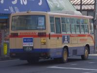松本22あ15-92リア