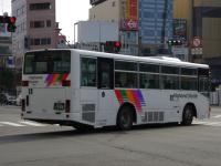 長野200か10-84リア