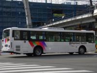 長野200か13-47リア