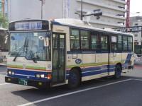 福山200か・・79フロント