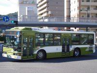 広島200か・・65フロント