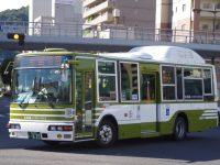 広島200か・825フロント