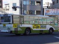 広島22く39-76リア