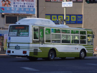 I広島200か・825リア