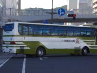 広島200か17-15リア