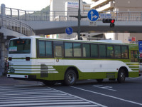 広島22く43-08リア