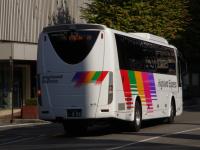 松本200か・894リア