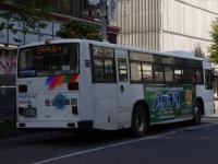 松本22あ17-82リア