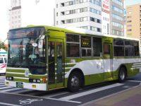 広島200か12-77フロント