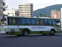 広島22く40-99リア