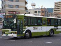 広島22く42-98フロント