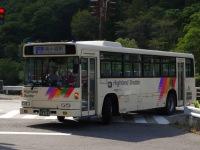 松本22あ16-01フロント