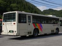 松本22あ16-01リア